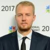 Picture of Антон Викторович Тихонов